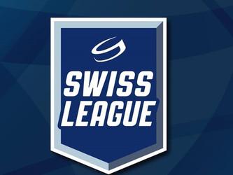 La Swiss League veut une promotion directe
