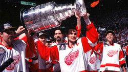 Coupe Stanley 1997.jpg