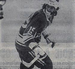 Saison 1974 - 1975