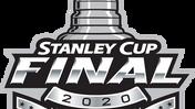 Résultat du match no. 3 de la finale de la Coupe Stanley