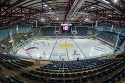 St. Galler Kantonalbank Arena