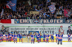 Les Fans du EHC Kloten.jpg