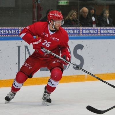 Alexei Dostoinov