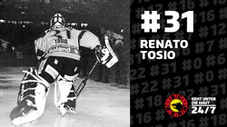 Renato Tosio