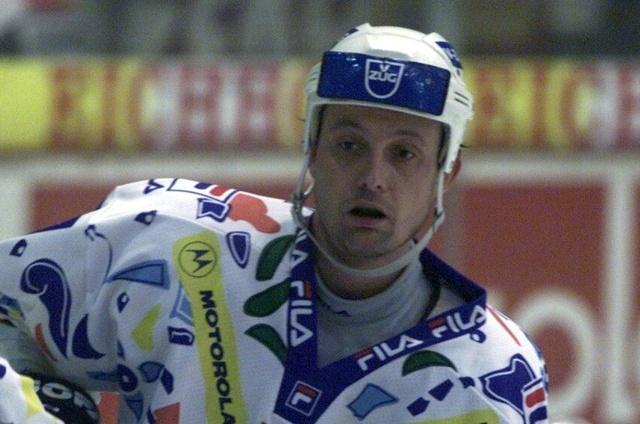 André Künzi