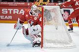 Stats - Champions Hockey League.jpg
