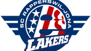 Présentation du SC Rapperswil-Jona Lakers – Saison 2020-2021