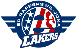 Logo_SC_Rapperswil-Jona_Lakers-1.svg