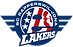 Logo_SC_Rapperswil-Jona_Lakers-1.svg.png