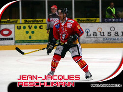 Jean-Jacques Aeschlimann
