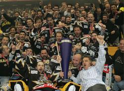 Lugano Champions 2006