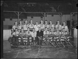 Champion 1941