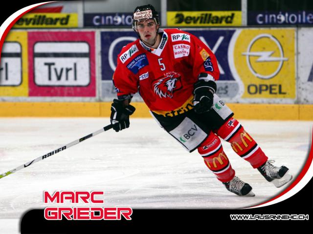 Marc Grieder