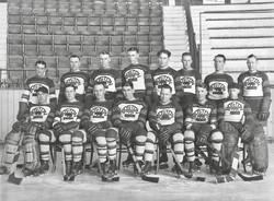 Champion 1929