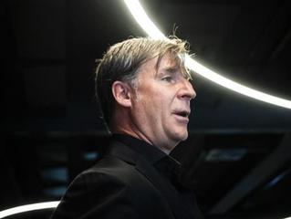 « Bertschy est notre priorité No 1 sur le long terme »