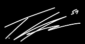 Signature Stephan.png