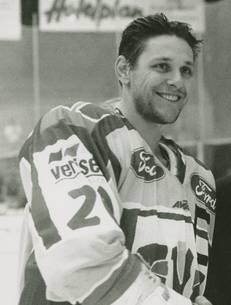 Philipp Neuenschwander