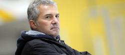 Coach Bertaggia