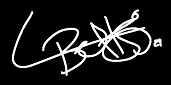 Signature Boltshauser.png