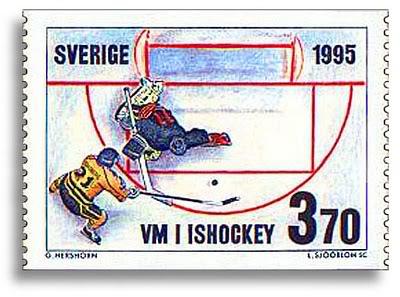 Timbre - _Peter Forsberg, Olympic Gold goal._.jpg