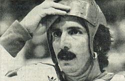 Gérard Dubi