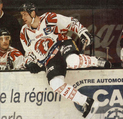 Philippe Bozon