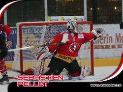 Sebastien Pellet