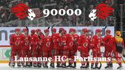 90'000...