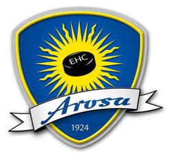 EHC Arosa