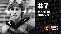 Martin Rauch