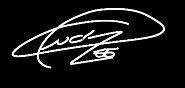 Signature Charles Hudon.png