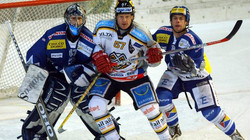 Pauli Jaks, Keith Fair, Nicola Celio