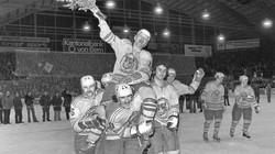 Champion Suisse 1976