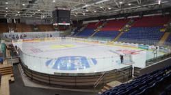 La Swiss Arena