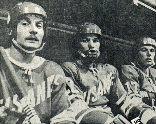 Ticozzi, Gaggini & Bruguier