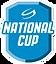 sih_national_cup_rgb.png