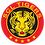 2000px-Logo_SCL_Tigers.svg.png