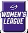 sih_womens_league_rgb.png