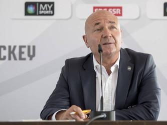 Les joueurs du championnat suisses priés de se positionner sur une baisse de salaire