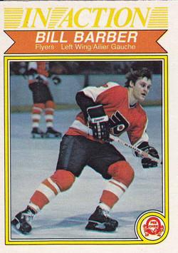 Bill Barber 1.jpg