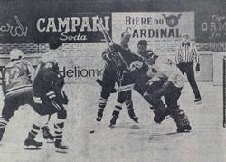 Saison 1965 - 1966