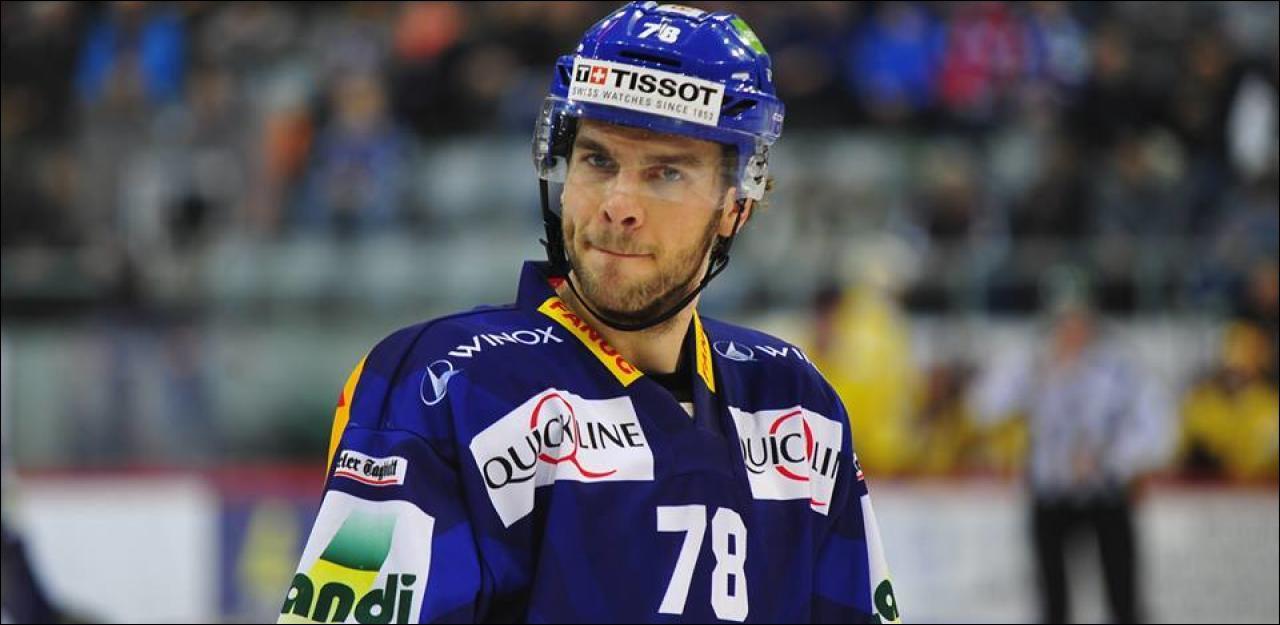 Marc-Antoine Pouliot