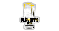 Logo Playoff.png