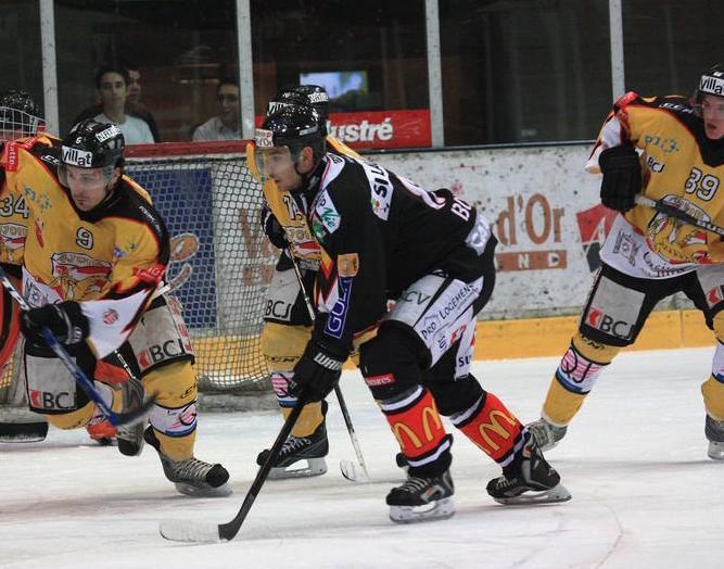 photo-hockey-sur-glace-nl-b-lausanne-hc-hc-ajoie-le-31012009,10507-2.jpg