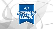 Regio League : Annulation définitive du championnat dans la MySports League, 1ere ligue et SWHL B