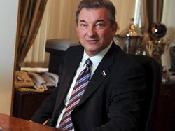 Vladislav Tretiak, Député à la Douma