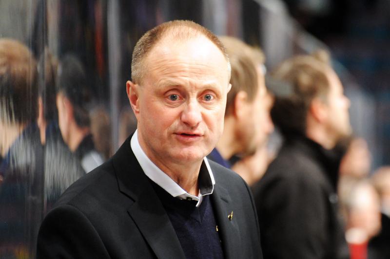 Anders Eldebrink