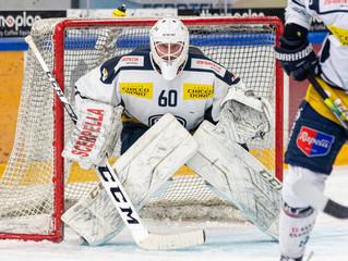 Happy Birthday Viktor Östlund !