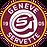 logo-4472x4472_2048x.png