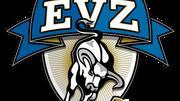 Présentation du EV Zug – Saison 2020-2021